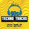 90s Techno Tracks