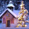 YT Christmas World