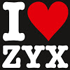 YT ZYXSounds