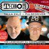 Techno Club Volume 62